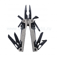 Мультитул Leatherman OHT серый