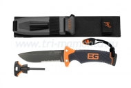 Нож Gerber Bear Grylls Ultimate Knife - R